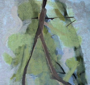 TreeBud1